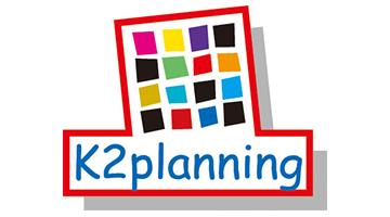 株式会社K2プランニング